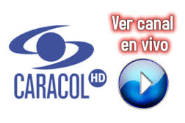 Colombia Tv